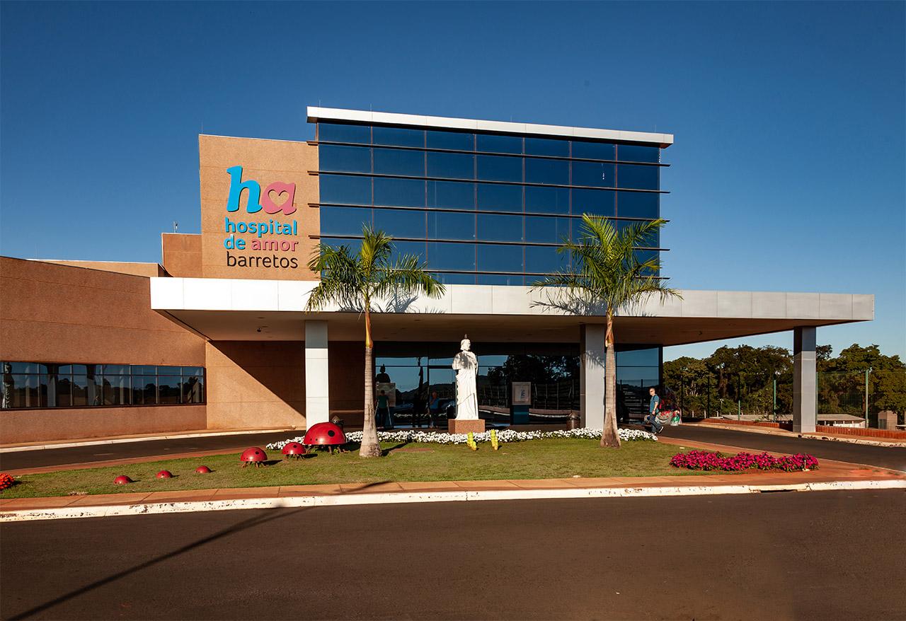 hospitales para diagnosticar y tratar mejor el cáncer de próstata