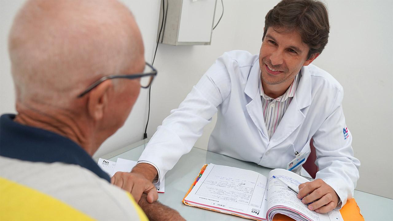 Câncer de estômago: saiba tudo sobre a doença