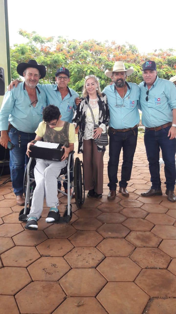 Guará – SP
