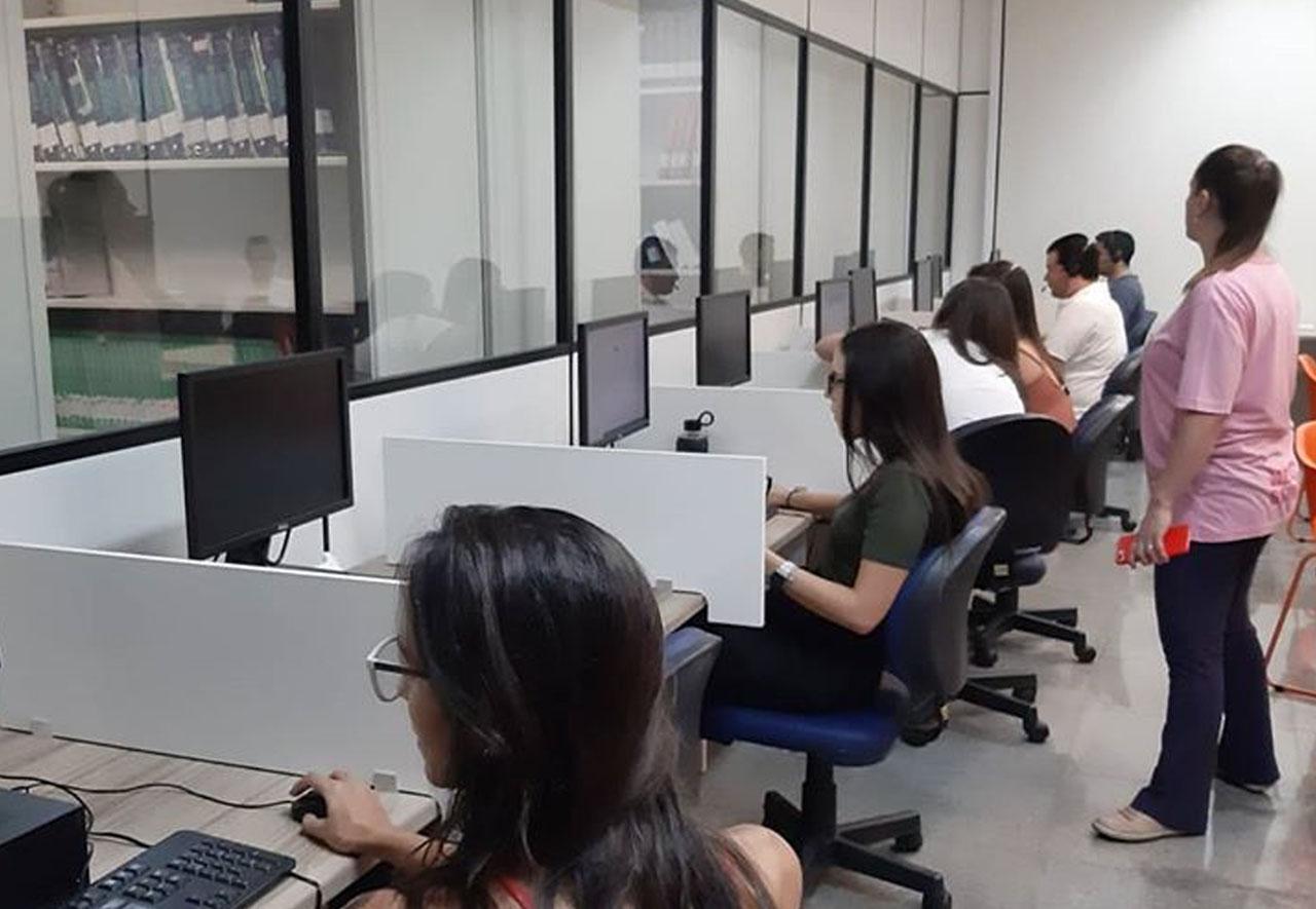 Hospital de Amor e FACISB criam projeto de telemedicina para ajudar a população na pandemia do COVID-19