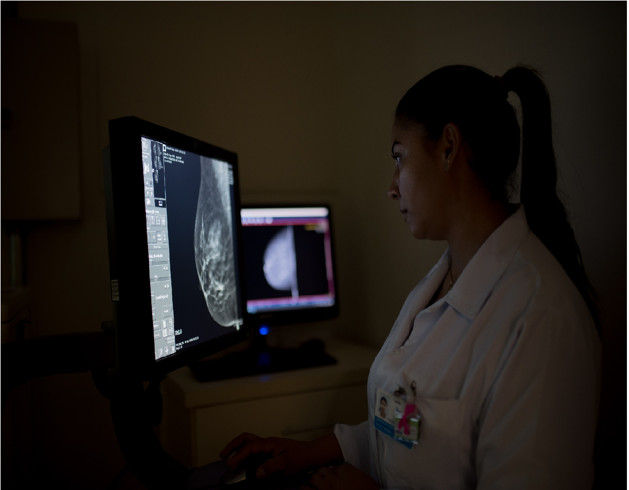 Estudo multicêntrico desenvolvido no Brasil pelo Hospital de Amor recebe  fomento da The Terry Fox Foundation