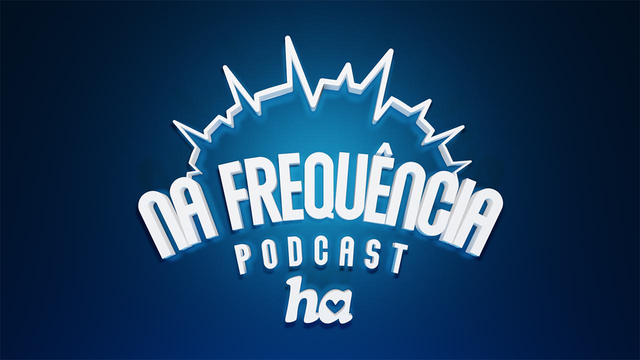 """Hospital de Amor lança seu podcast """"Na Frequência Podcast HA"""""""